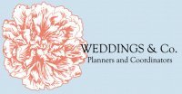 Weddings  Co. Planners  Coordinators