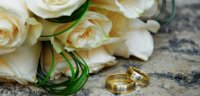 Your Wedding Planner in Italy