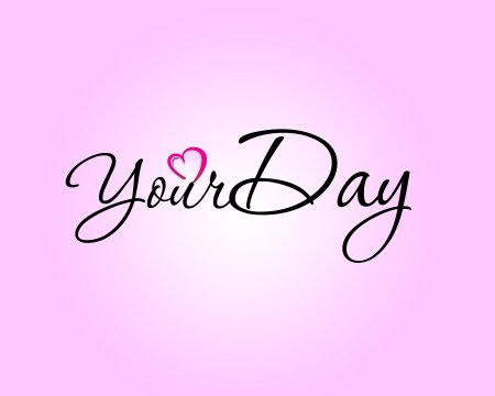 Your Day Logo