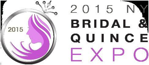 NY Bridal Quince Expo