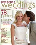 DestinationWeddingsMagazine