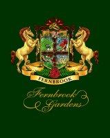 Fernbrook Gardens