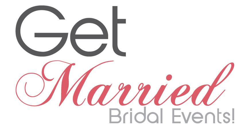 Get Married Bridal Events
