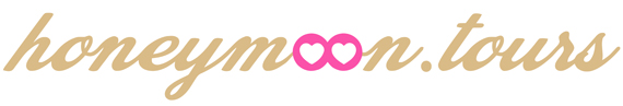 honeymoon registry and crowdfunding