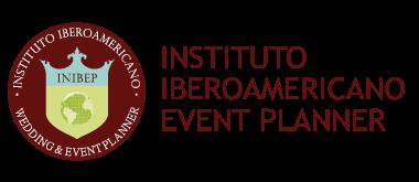Institute Iberoamerica - Wedding Planning Course