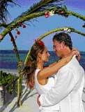 Paradise Wedding - Maui