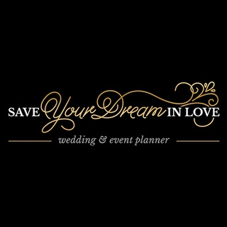 Save Your Dream In Love