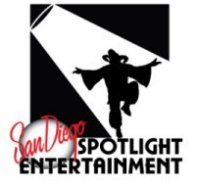 San Diego Spotlight Entertainment