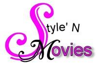Style 'N Movies