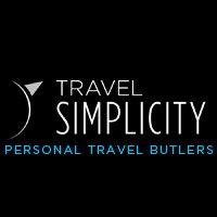 Travel Simplicity