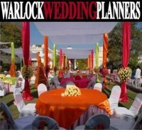 Warlock Wedding Planners