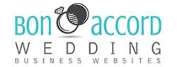 Wedding Business Websites