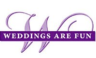 Wedding Accessory Company