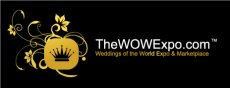The WOW Expo