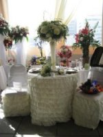Wedding Possibilities by Potted People