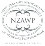 New Zealand Wedding Association