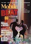 mobile beat the dj magazine